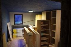 Zimmer Renovierung 2013