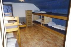 Zimmer blau-2